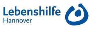 Lebenshilfe Hannover - Logo