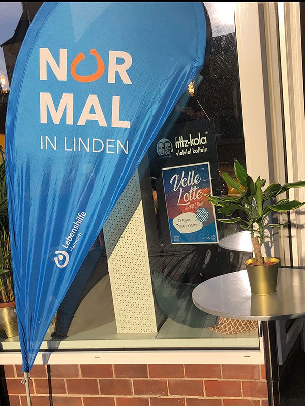 Sommerparty im NiL 2019