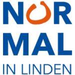 Normal in Linden