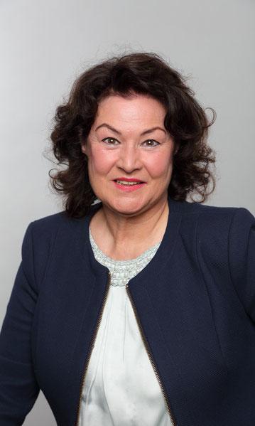 Michaela Michalowitz