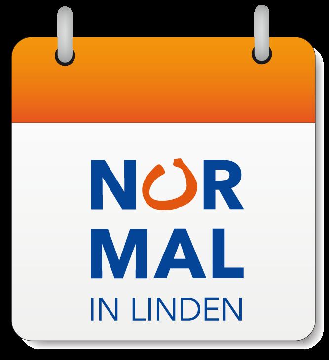 NiL-Programm